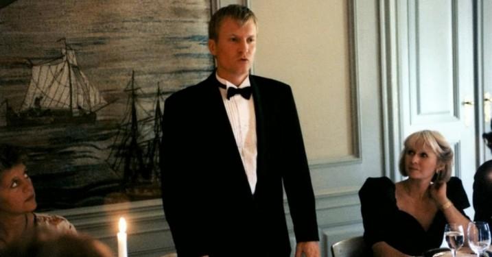 Her er hovedrollerne i Thomas Vinterbergs opfølger til 'Jagten'