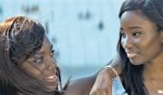'Girlhood'-instruktør: »Pigerne ligner noget fra West Side Story«