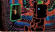 CPH:DOX: Underholdende kreativt møde mellem Gondry og Chomsky
