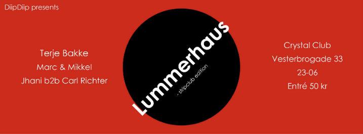 lummerhaus