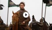 Trailer: 'Marco Polo' er den næste store serie fra Netflix