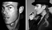 Modens 'usynlige mand' støtter op om John Galliano