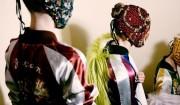 Rykker Margielas couture-designer til Céline?