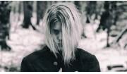 Ekstremt, mørkt og mystisk: Hvordan Myrkur og Deafheaven forandrer metalmusikken