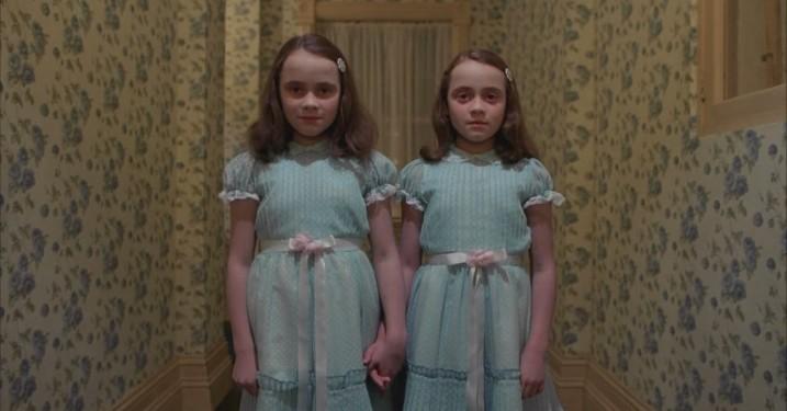 Verdens 11 uhyggeligste film ifølge Martin Scorsese