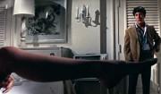 R.I.P. Mike Nichols: Nedslag i fem årtiers filmmagi