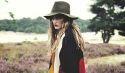 Style Wise: 10 bredskyggede hatte til kvinderne