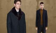 Style Wise: 15 uldfrakker til herrerne