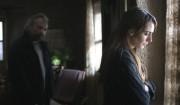'Vintersøvn': Fuld plade til årets Guldpalmevinder