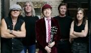Brian Johnson åbner op om AC/DC-exit – læs forsangerens åbne brev