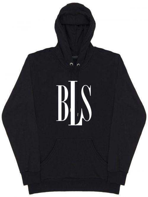 BLS_hoodie