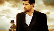 On demand: Sjældent gode westerns fra nyere tid