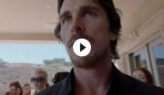 Trailer: Få allerførste glimt af Terrence Malicks 'Knight of Cups' med Christian Bale