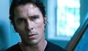 Christian Bales bedste og værste præstationer i karrieren