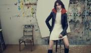 Årets 14 største opture i modeverdenen