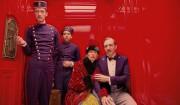 Her er årets bedste udenlandske film, top 20-11