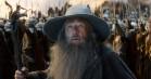 J.R.R. Tolkiens liv bliver til film – men hvor mange?