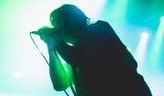 Julian Casablancas + The Voidz – når en forkælet rockstjerne keder sig