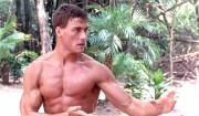 Jean Claude Van Damme vender tilbage i remake af 'Kickboxer'