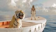 Ugens Viaplay- film: Tre grunde til at se den flotte og overraskende 'Life of Pi'
