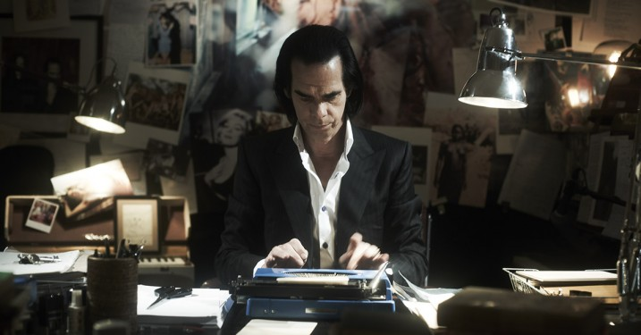 Nick-Cave-20.000-Days-on-Earth-717x375