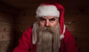 Ho-ho-horror: Vi anbefaler grusomt blodige julefilm