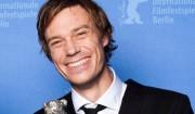 Årets bedste: Manusstjernen Rasmus Heisterbergs favoritter
