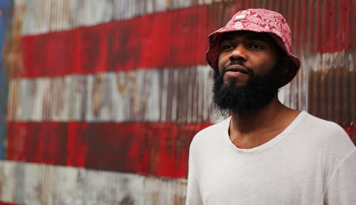 RomeFortune