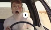 Trailer: Road-komedie med 'Silicon Valley'-stjerner i hovedrollerne