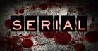 'Serial' bliver til tv-serie – prominent instruktørduo står bag