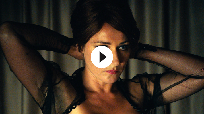 film erotismo studio privato massaggi torino