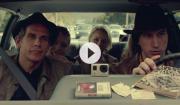 Trailer: Ben Stiller og Naomi Watts i midtvejskrise i 'While We're Young'
