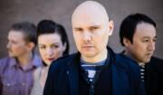 The Smashing Pumpkins: Billy Corgan har aldrig haft så lidt på hjerte