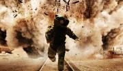 On demand: 10 alternative krigsfilm, alle bør se