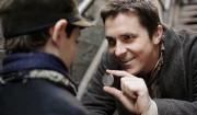 'The Prestige'-forfatter angriber Christopher Nolan