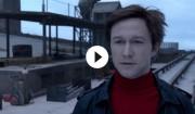 Trailer: Joseph Gordon-Levitt går linen ud i 'The Walk'