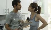 'The Leftovers' laver markante ændringer til næste sæson