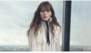 Freja Beha pryder ny stjernebesat Louis Vuitton-kampagne