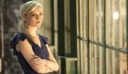 Anden sæson af 'Fargo' får Kirsten Dunst og 'Breaking Bad'-stjerne i hovedrollerne