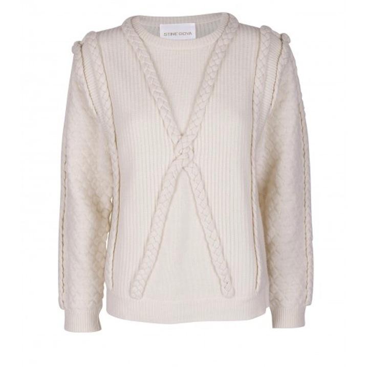 pernille_sweater_off_white_2300_dkk