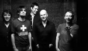Jonny Greenwood deler Radiohead-nummeret 'Spooks' fra 'Inherent Vice'-soundtrack