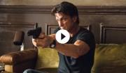 Trailer: Sean Penn er badass i 'Taken'-copycat