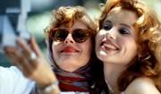 Ridley Scott: Hans 10 bedste film – rangeret