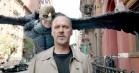 Ny 'Spider-Man'-film får titel – Michael Keaton i spil som bevinget skurk