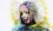Efter leak: Björk har hasteudgivet sit nyt album