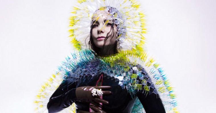 NorthSide afslører Björk som nyt hovednavn
