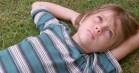 'Boyhood' ryddede bordet ved BAFTA-uddelingen