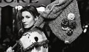 Gisele Bündchen i spidsen for Chanels nye kampagne