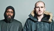 Hør Death Grips' måske sidste album 'Jenny Death' før tid