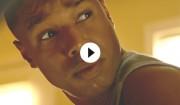 Trailer: Få det dystre første kig på stortalenter som 'Fantastic Four'